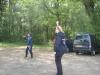 graesbroek-29-05-2010-019