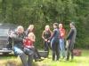 graesbroek-29-05-2010-021