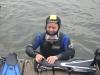 graesbroek-29-05-2010-037