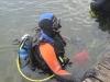 graesbroek-29-05-2010-046